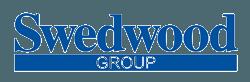 Strejček-Borkovany - Partner Swedwood