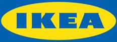 Strejček-Borkovany - Partner IKEA